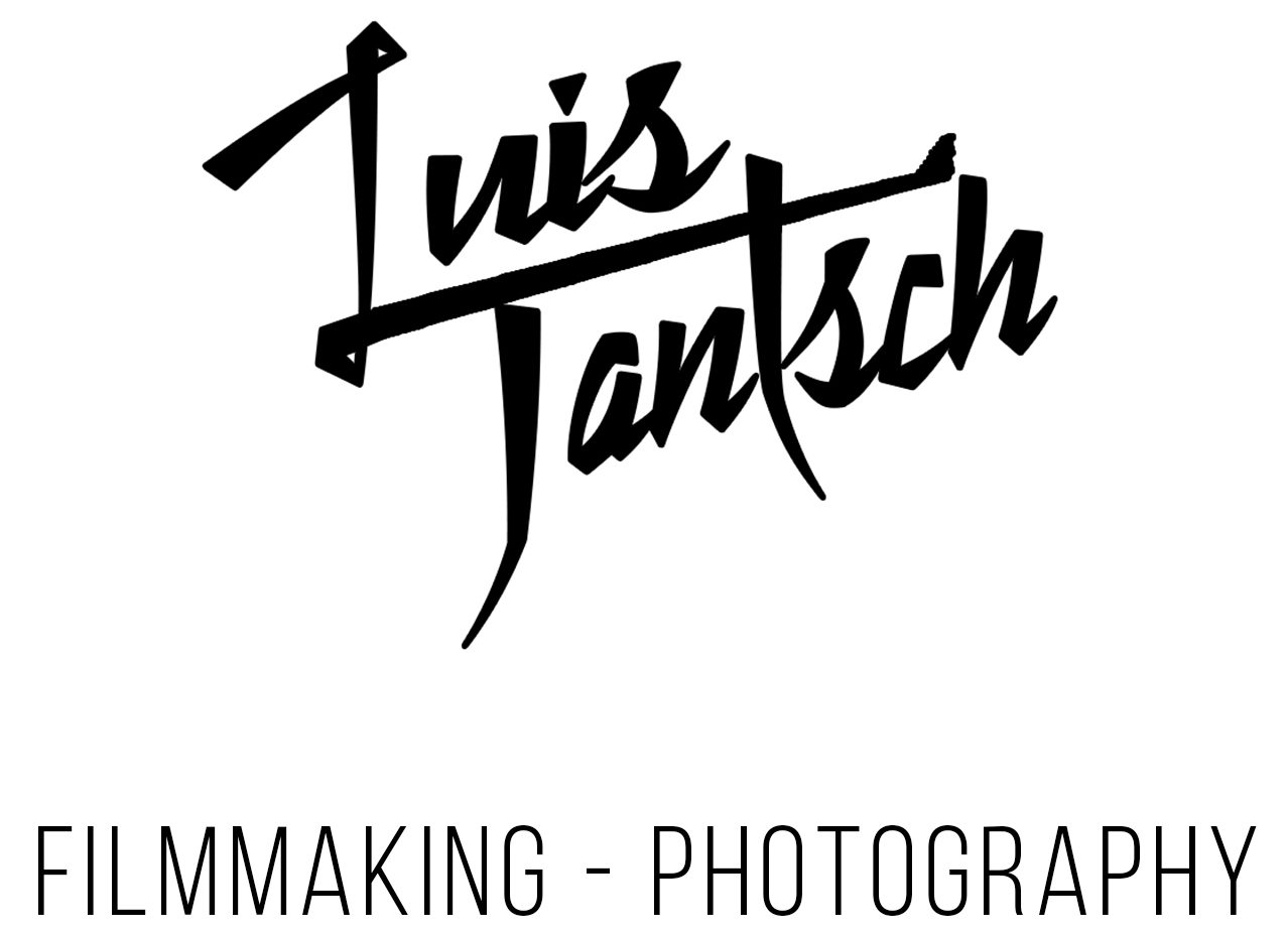 Luis Jantsch